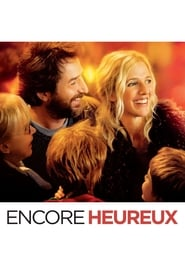 Streaming sources for Encore heureux