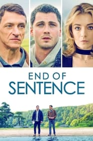 Streaming sources for End of Sentence