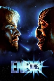 Streaming sources for Enemy Mine