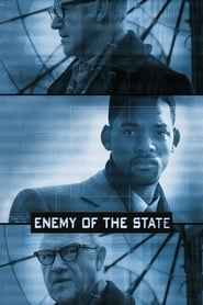 Streaming sources for Enemy of the State