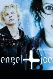 Streaming sources for Engel  Joe