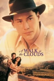 Streaming sources for A Walk in the Clouds