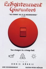 Streaming sources for Enlightenment Guaranteed