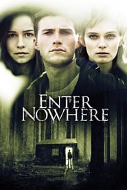 Streaming sources for Enter Nowhere