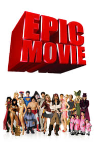 Streaming sources for Epic Movie