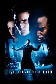 Streaming sources for Equilibrium