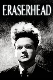 Streaming sources for Eraserhead