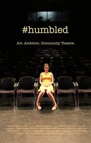 humbled Poster