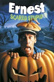 Streaming sources for Ernest Scared Stupid