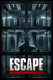 Streaming sources for Escape Plan