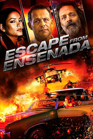 Streaming sources for Escape from Ensenada