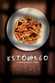 Streaming sources for Estmago A Gastronomic Story
