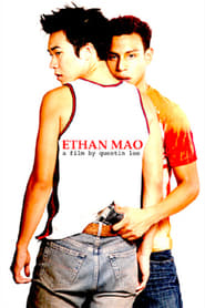 Streaming sources for Ethan Mao