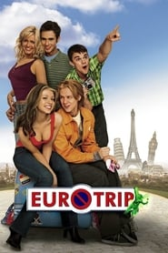 Streaming sources for EuroTrip