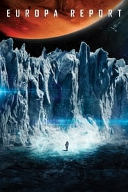 Streaming sources for Europa Report