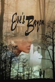 Streaming sources for Eves Bayou