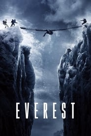 Streaming sources for Everest