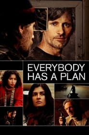 Streaming sources for Everybody Has a Plan
