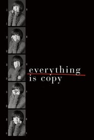 Streaming sources for Everything Is Copy
