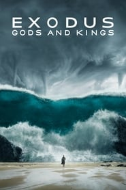 Streaming sources for Exodus Gods and Kings