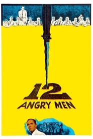 Streaming sources for 12 Angry Men