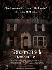 Streaming sources for Exorcist House of Evil