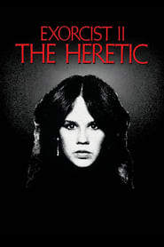 Streaming sources for Exorcist II The Heretic
