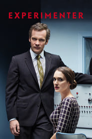 Streaming sources for Experimenter