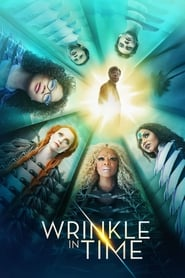 Streaming sources for A Wrinkle in Time