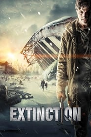 Streaming sources for Extinction