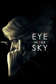 Streaming sources for Eye in the Sky