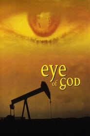 Streaming sources for Eye of God
