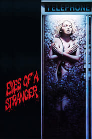 Streaming sources for Eyes of a Stranger
