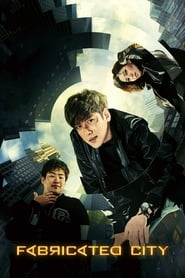 Streaming sources for Fabricated City