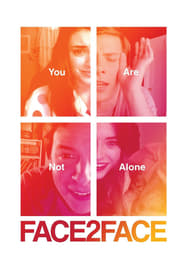 Streaming sources for Face 2 Face
