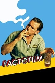 Streaming sources for Factotum
