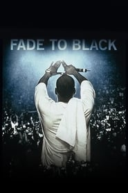 Streaming sources for Fade to Black