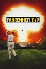 Streaming sources for Fahrenheit 119