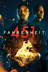 Streaming sources for Fahrenheit 451