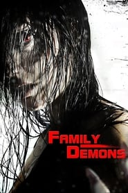 Streaming sources for Family Demons