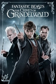 Streaming sources for Fantastic Beasts The Crimes of Grindelwald