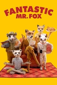 Streaming sources for Fantastic Mr Fox