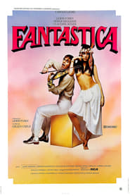 Streaming sources for Fantastica