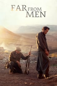 Streaming sources for Far from Men