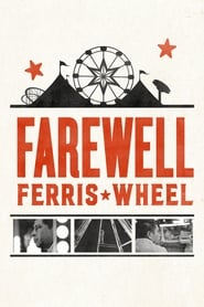Streaming sources for Farewell Ferris Wheel