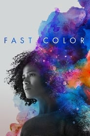 Streaming sources for Fast Color