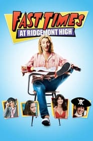 Streaming sources for Fast Times at Ridgemont High
