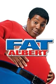 Streaming sources for Fat Albert