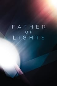 Streaming sources for Father of Lights