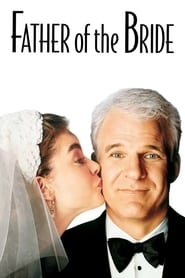 Streaming sources for Father of the Bride